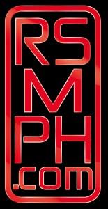 rsmph-fekete alap